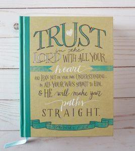 Beautiful Word Coloring Bible - hard cover