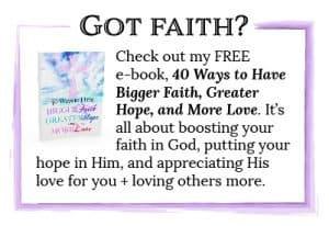Divine Creative Love free e-book