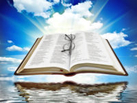 10 Bible Study Methods to Use in Your Journaling